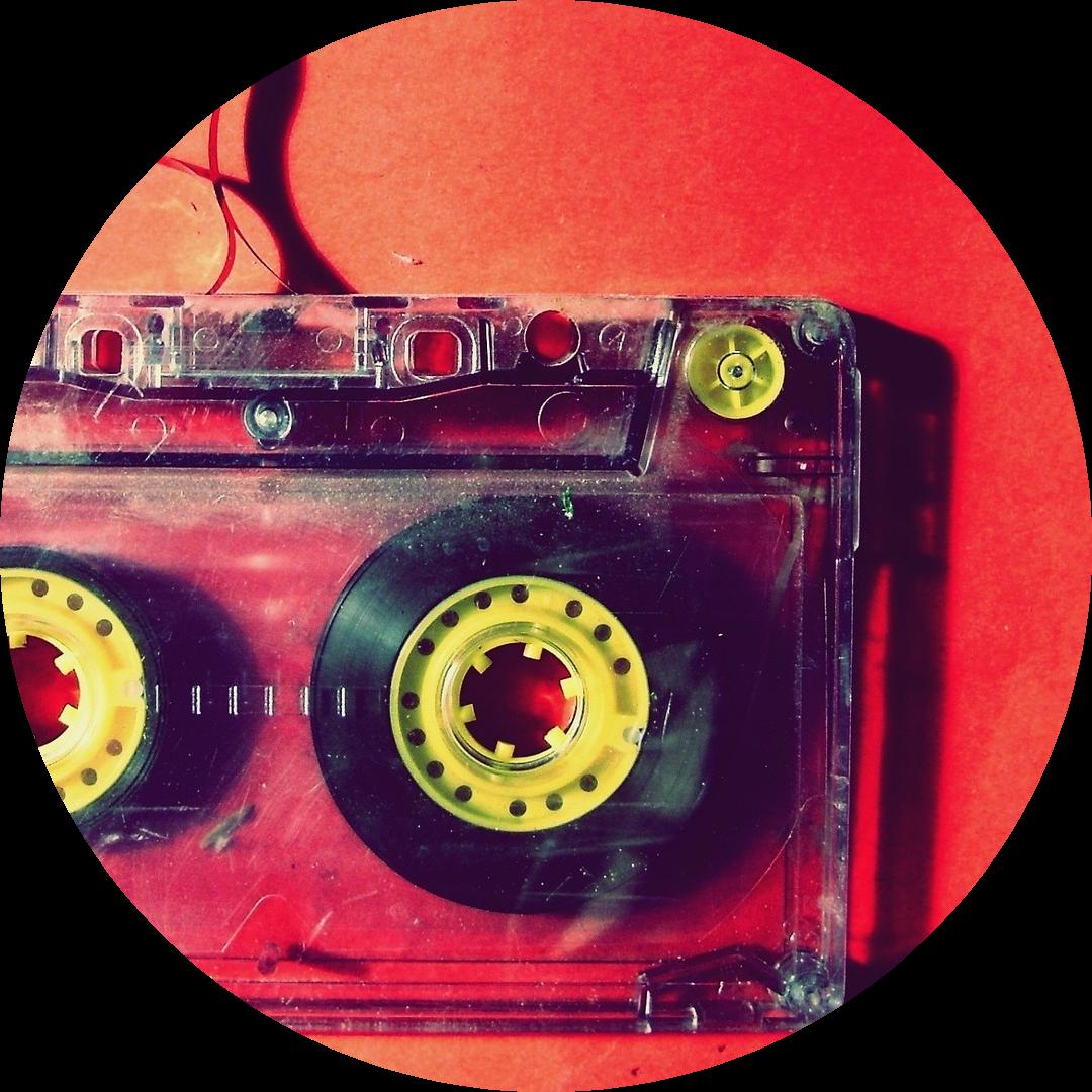 social tape