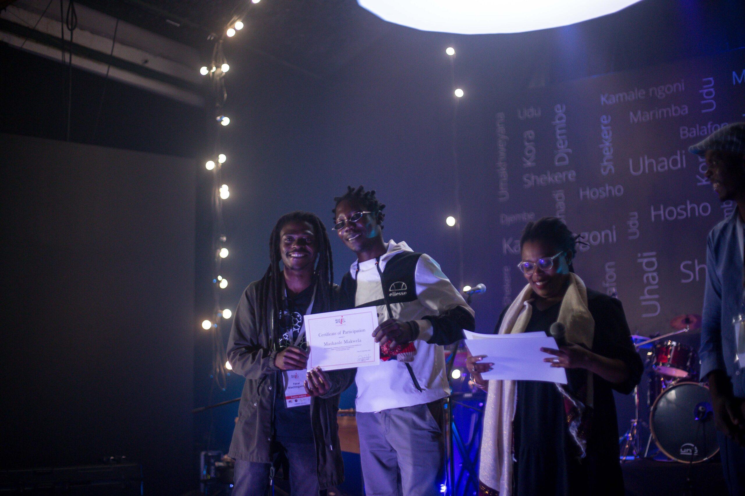 SodaStudio.Music In Africa17