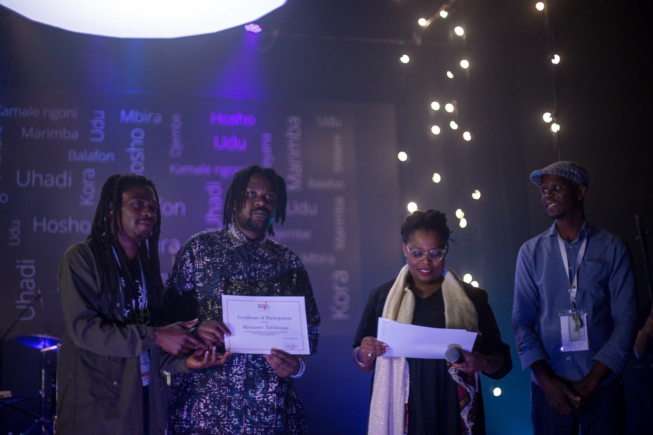 SodaStudio.Music In Africa18