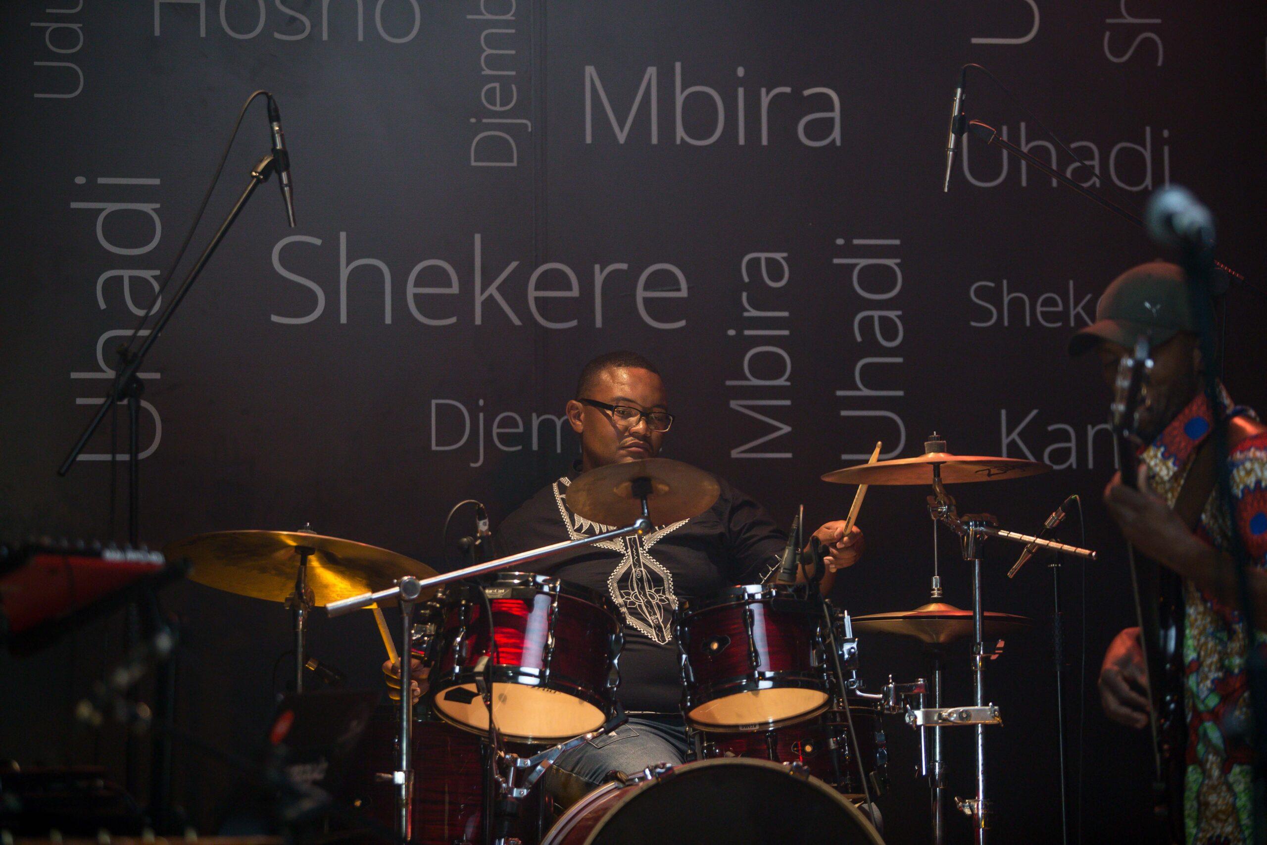 SodaStudio.Music In Africa2