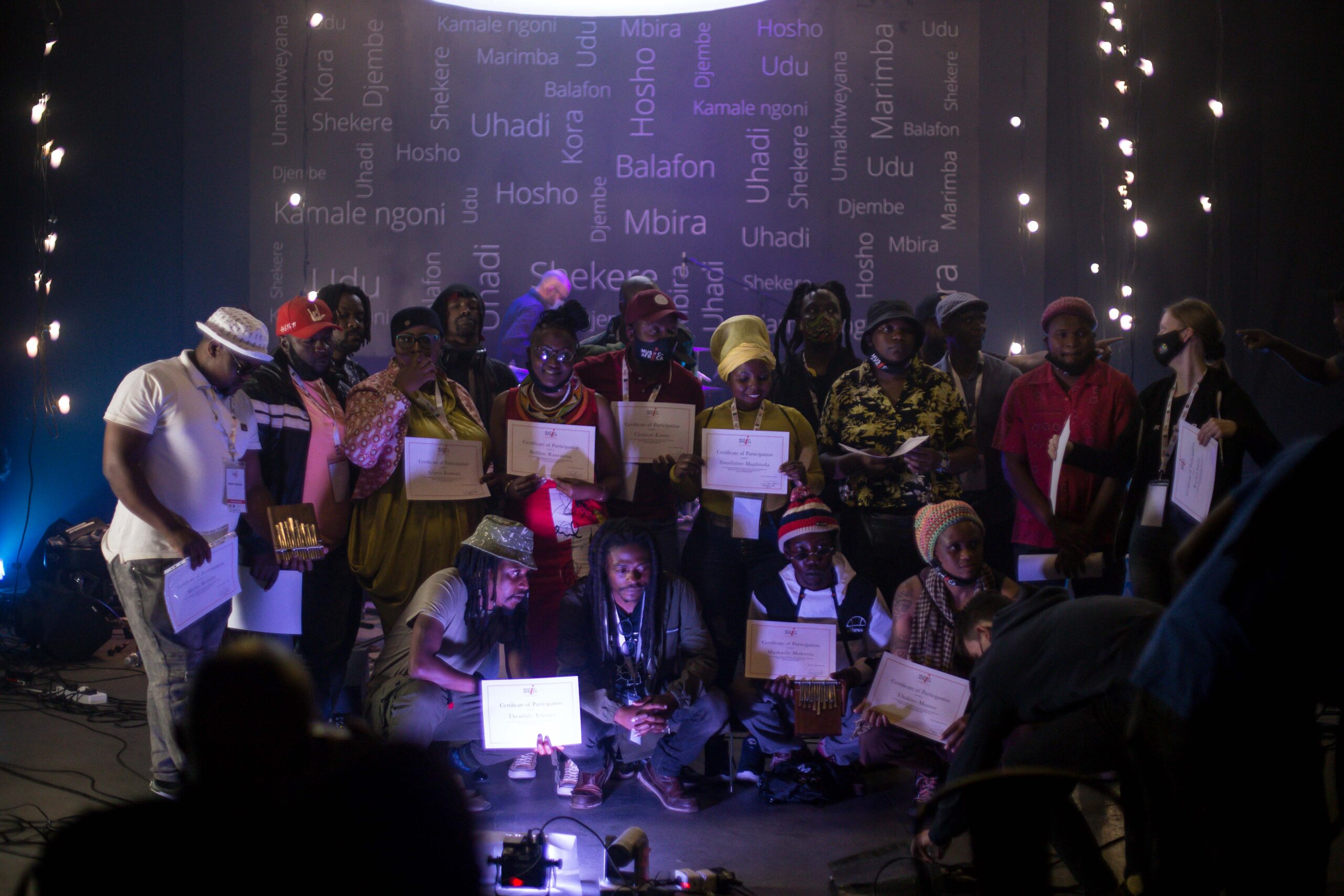 SodaStudio.Music In Africa23